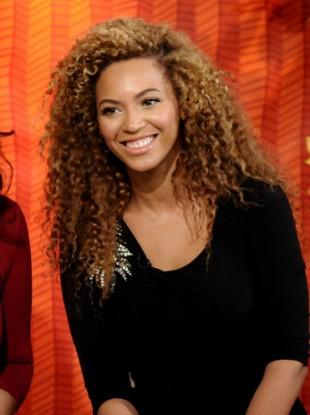 beyonce knowles as kid. Beyonce Knowles appeared on