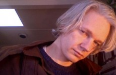 Uncovered: WikiLeaks' Julian Assange's 2007 dating profile