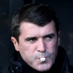 Roy Keane left Ipswich Town as manager. The club's CEO Simon Clegg said they had invested in new players but that
