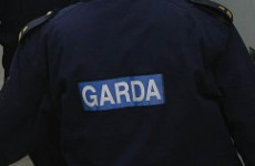 Four men arrested over Inchicore stabbing