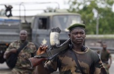 Ouattara forces have killed civilians in Ivory Coast: Report