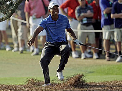 t2iger-woods-injury-jump