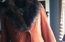 Unlabelled fur garments face EU clampdown