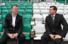 League of Ireland preview: What to watch out for this weekend…