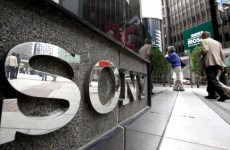 Sony investigates claim of another security breach