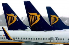 Flight refund website apologises to Ryanair over 'fee hoarding' claims