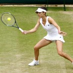 From: Plovdiv, Bulgaria