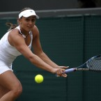 From: Dornbim, Austria 