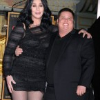 Author Chaz Bono (42) was born Chastity Sun Bono - the daugher of singers Sonny and Cher. He underwent female-to-male gender transition three years ago. His Mother has said she finds the new situation difficult to accept.