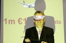 Ryanair breaks passenger record and calls for an end to travel tax