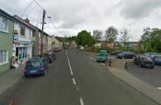 Man arrested after discovery of body in Macroom house