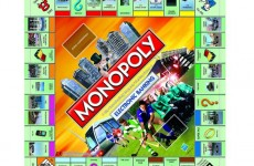 Crumlin, Kimmage given boot from Monopoly board as shopping centres make the grade