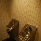 You may suspect that the panic of needing to urinate makes people make flawed decisions - making gut decisions based on the urgent need to pee. Teams in the Netherlands and Australia managed to simultaneously prove that needing to pee DOES make your decision-making poorer - but improves decisions in other regards.