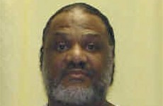 Ohio executes man who killed three sleeping sons