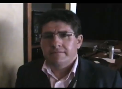 Kimmage won Sports Interviewer of the Year five years in a row between 2004 and 2008.