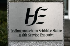 HSE rolls back on expenses row