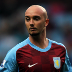 Stephen Ireland -- A Specator's Guidebook to Euro 2012. Enjoy the summer on the couch, Stevo.