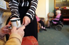 Report: Government needs to regulate home care services