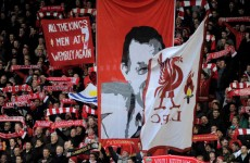 Carling Cup preview: Red letter day for King Kenny and Liverpool…