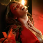 Heat by name, hot by nature?