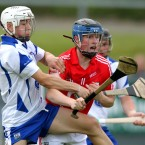 Lehane is seen as the next big thing in Cork hurling and former boss Denis Walsh gave the then Leaving Cert student a taste of senior action last year, starting with the Waterford Crystal Cup where the youngster hit 0-7 from play in defeat against Na Deise. Lehane was also excellent in the epic U-21 Munster hurling final against Limerick and came up with 0-3 from full-forward that day, after being named man of the match from centre-forward in the semi-final against Tipperary. Having missed the league with a knee injury, he made his senior championship in July 2011 and was one of the few to impress as Cork were trounced by Galway in the qualifiers.