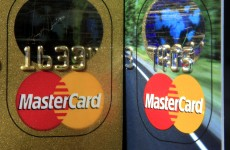 Mastercard announces 130 new jobs for Dublin