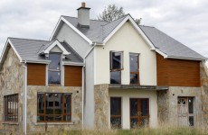 14.5 per cent of dwellings in Ireland vacant in Census 2011