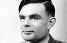 The incredible story of Alan Turing, who helped beat the Nazis but was then persecuted for his sexuality