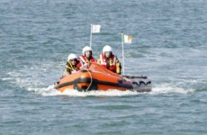 Body found off Skerries coast to undergo post-mortem