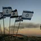 Israel is one of the biggest climbers on the list, up from Ireland's 26th best trading partner in 2010 to 14th last year. Exports went from 251m to 492m while imports fell moderately. In all, Ireland's trade balance was 245m better off last year. 