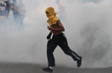 Bahrain opens probe into death in protest area