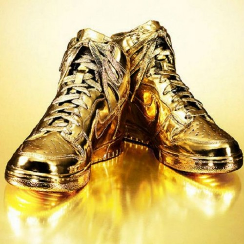 nike-indulgences-5-gold-shoes