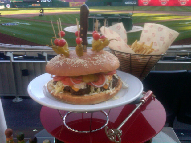 strasburger-tracee-wilkins-washington-nationals-cheeseburger