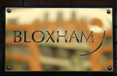 Column: Let's stop pussyfooting around the Bloxham debacle