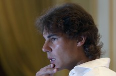 Nadal exits Madrid Open, threatens to boycott future tournaments
