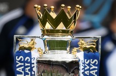 Premier League previews: The final day