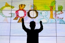 Google is Ireland's most reputable company, while John Player, Quinn and AIB come last