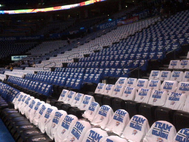 oklahoma-city-thunder-crowd8