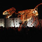#6 National Museum of Decorative Arts (Collins Barracks) - 295,488 visitors (Photo: Sasko Lazarov/Photocall Ireland)