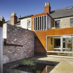 Donaghy and Dimond Architects