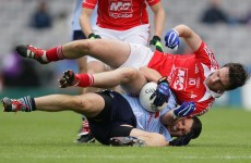 Gaelic football: 5 things we now know after the weekend's action