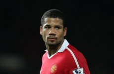 Bebe will be given a chance to establish himself – Ferguson