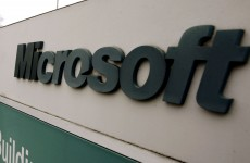 Why has Microsoft taken a $6.2billion hit?