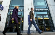 Ulster Bank debacle: how are you doing now?
