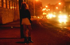 Longford council calls for change in prostitution laws