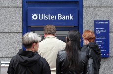 Ulster Bank chiefs set to be grilled by Oireachtas committee