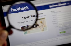 Data Protection Commissioner to make Facebook privacy decision by October
