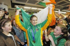 Poll: How many medals will Ireland win at the Olympics?