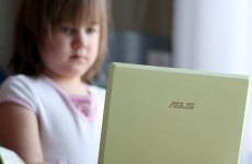 One in five children exposed to dangerous content on Internet