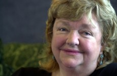 In pictures: The world pays tribute to Maeve Binchy on Twitter